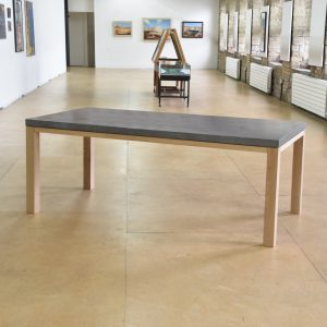 Concrete Furniture For Sale Online Uk Relentless Interiors